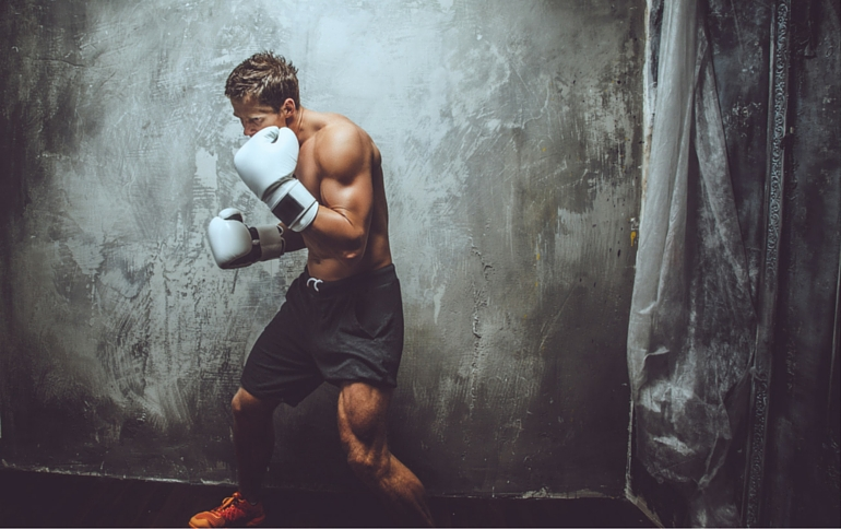 5 Boxing Footwork Tips That Mohammed Ali Would Be Proud to Agree On